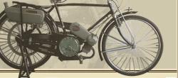 自転車の 自転車 中古 大阪府 : ... 中古バイク!!大阪府泉佐野市